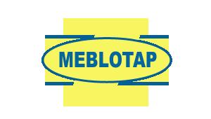 Salon Meblowy Meblotap Starachowice