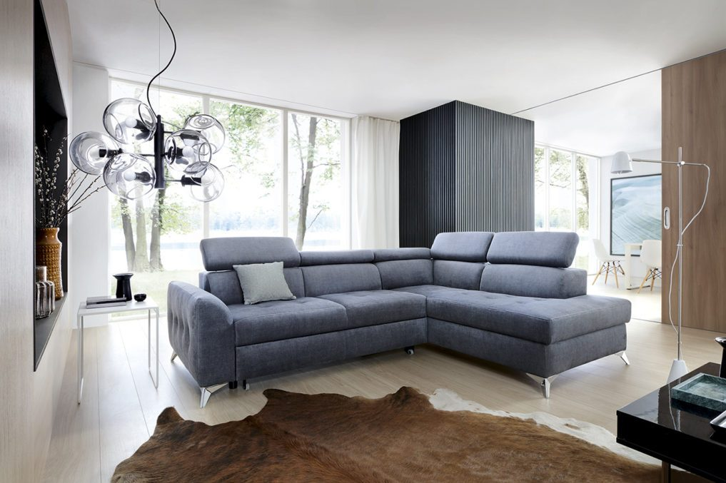 Napoli-Corner-Sofa-1-low-res-1030x678