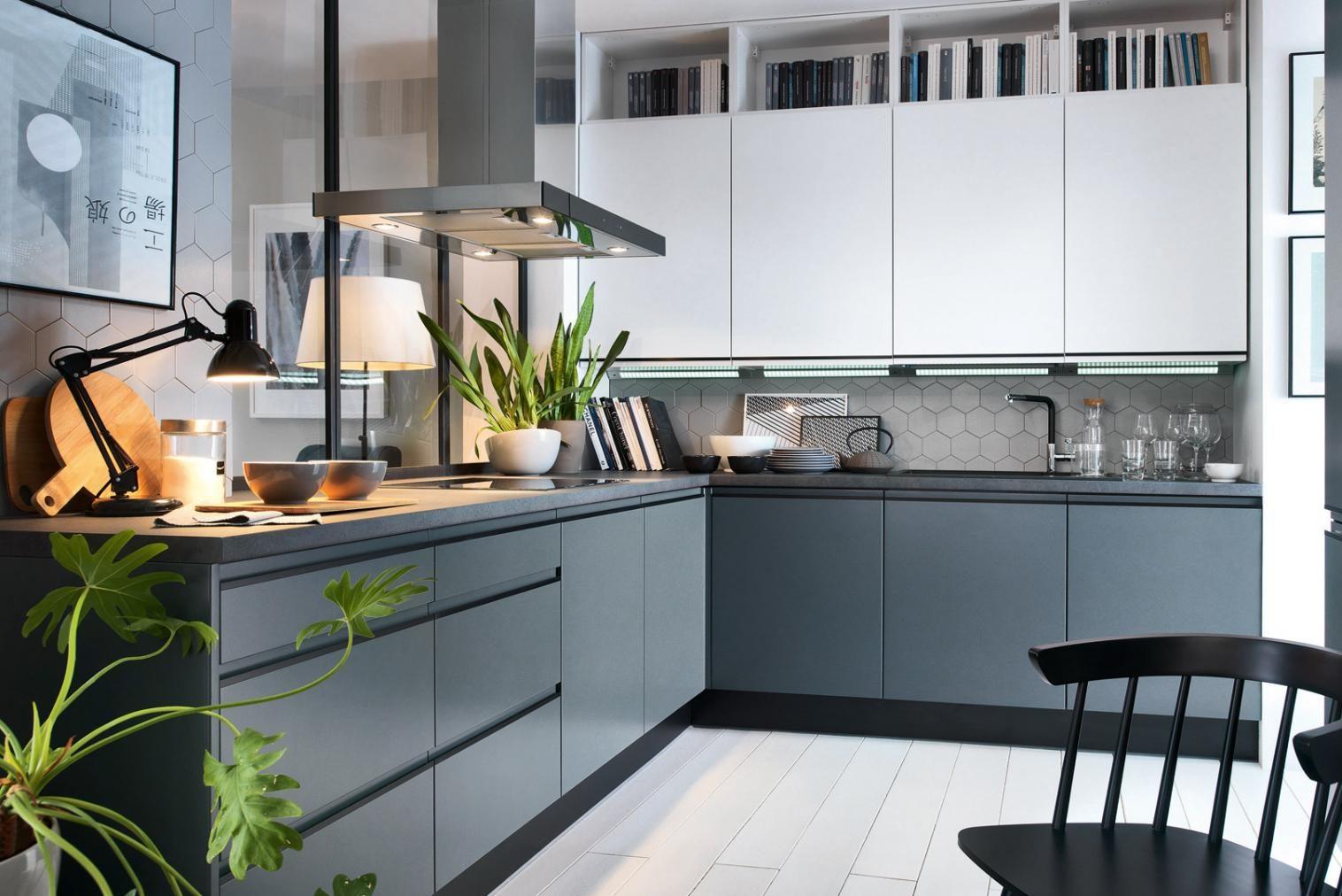 elysee_street BRW - kuchnie