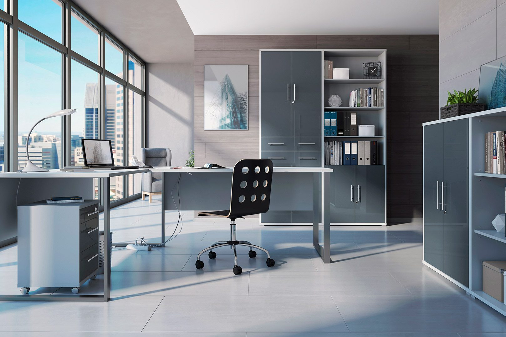 Office_biuro